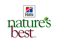 Hill's Nature's Best™