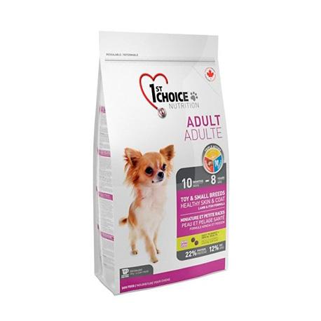 Purina Veterinary Diets NF Renal Feline Formula купить в