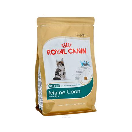 Купить сухой корм для кошек - Store4Pet