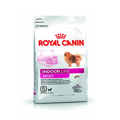 Корм royal canin антиаллергенный корм для собак